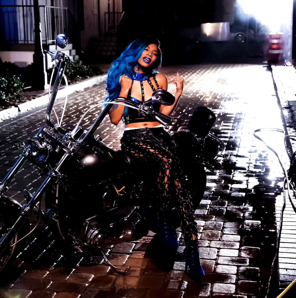 Micah Blu Rolling OUt.jpg