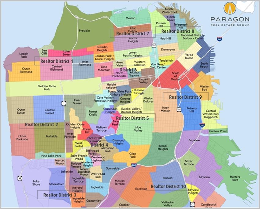 San-Francisco-Neighborhood-and-Realtor-District-Map_Paragon-Real-Estate.jpg