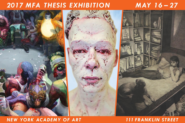 2017 MFA Thesis Exhibition.jpg
