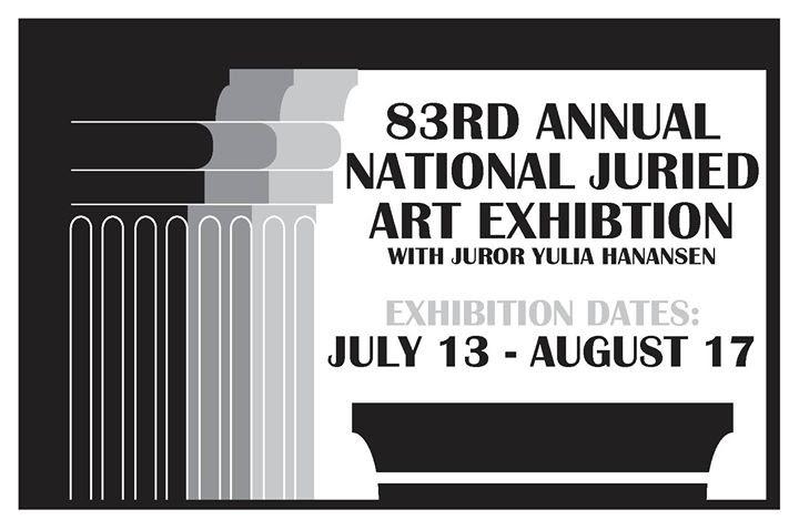National Juried Art Exhibition.jpg