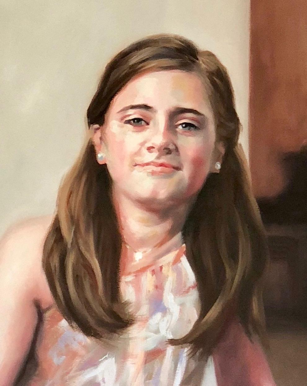 Portrait Painting Workshop.jpg