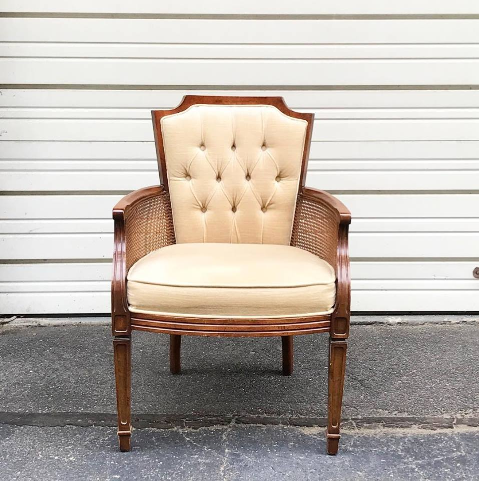 Blaire Chair