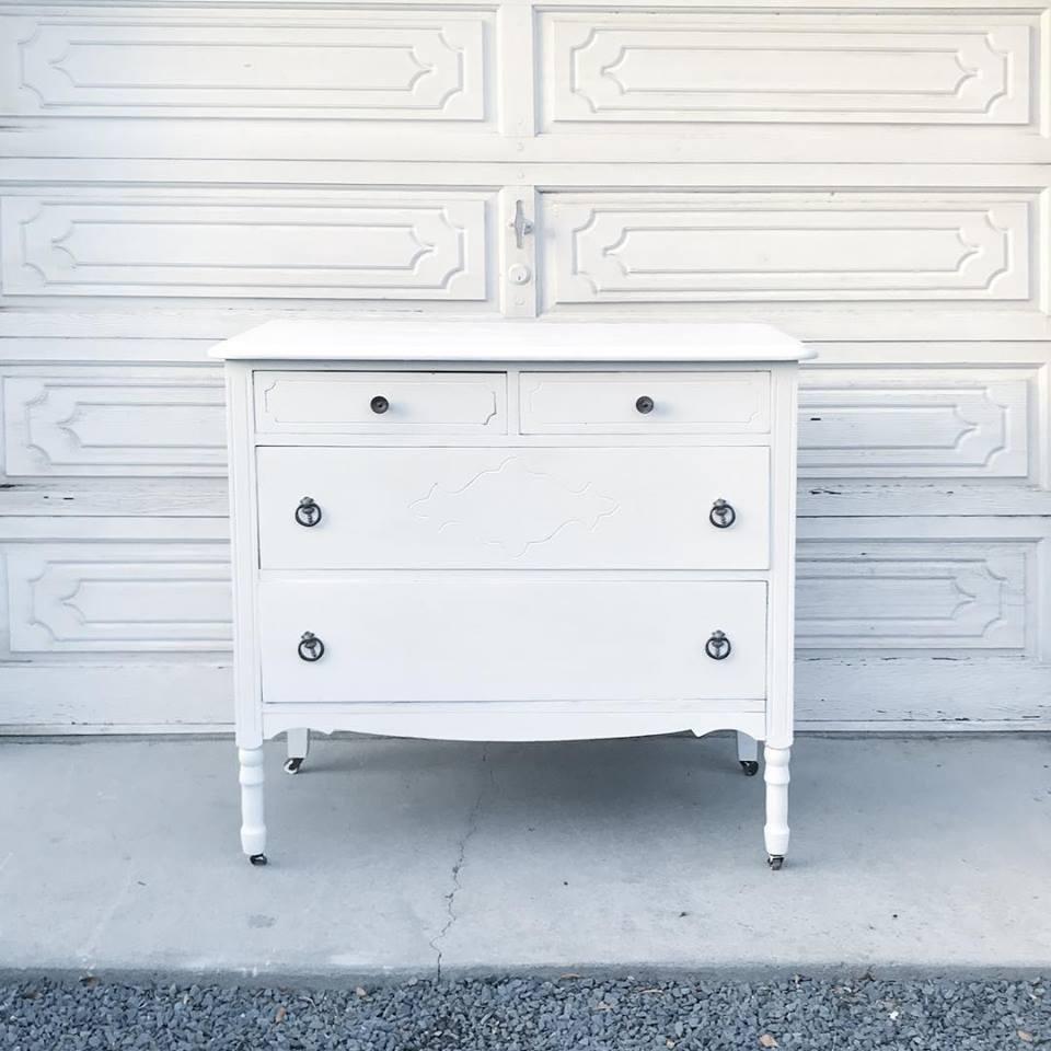 Penelope Dresser