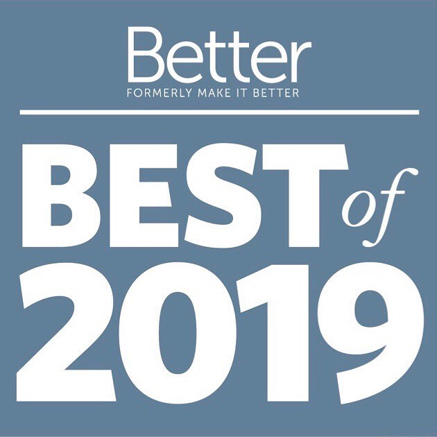 So excited to be voted @betterchicago Best Kids/Family Photographer (city) of 2019!!! Such an honor and I could not be more grateful! Congrats to my new neighbors @littlethreads and @lesudchicago for receiving this amazing honor as well!!! Go Roscoe Village! #roscoevillagechicago * * * * * #wildwoodphotographychi #bestof2019 #family #familyphotography #familytime #familyfirst #Chicago #sharedjoy #igmasters #lifeandlensblog #theeverydayportrait #makingmemories #candidchildhood #makeportraits #thesincerestoryteller #childofig #theartofchildhood #chicagophotographer #chicagokidsphotographer #chicagochildrensphotographer #chicagofamilyphotographer