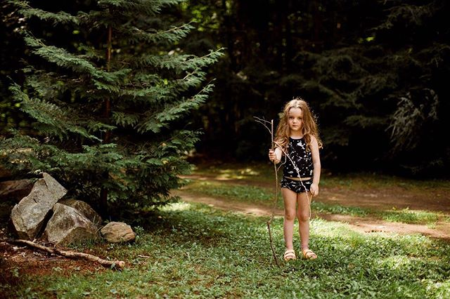 Where the wild things are!⠀ *⠀ *⠀ *⠀ *⠀ *⠀ #wildwoodphotographychi #wildchildren #wildchildhood #roscoevillagechicago #letthekids #candidchildhood #thatsdarling #makeportraits #beyondthewanderlust #livethelittlethings #alwaysadventure #MagicofChildhood #letthembelittle #pixel_kids #myclickstory #loveourbigkids #childhoodunplugged #littleandbrave #thesincerestoryteller #kidsforreal #childofig #lookslikefilm #inbeautyandchaos #documentyourdays #childhoodeverday #subjectlight #chicagophotographer #chicagofamilyphotographer
