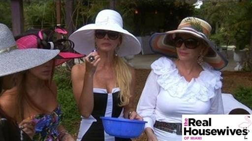 Real Housewives Miami.jpg