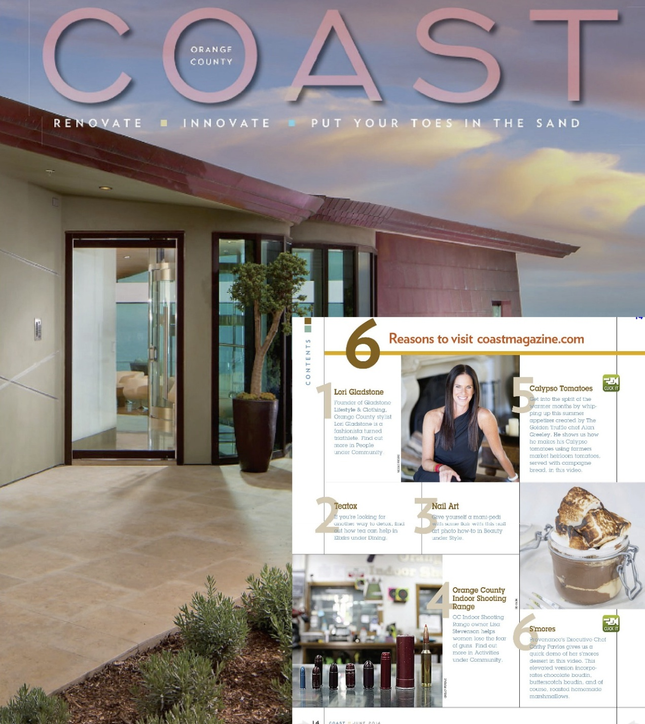 Coast June tearsheet.jpg