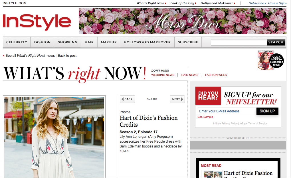 InStyle-Hart of Dixie.png