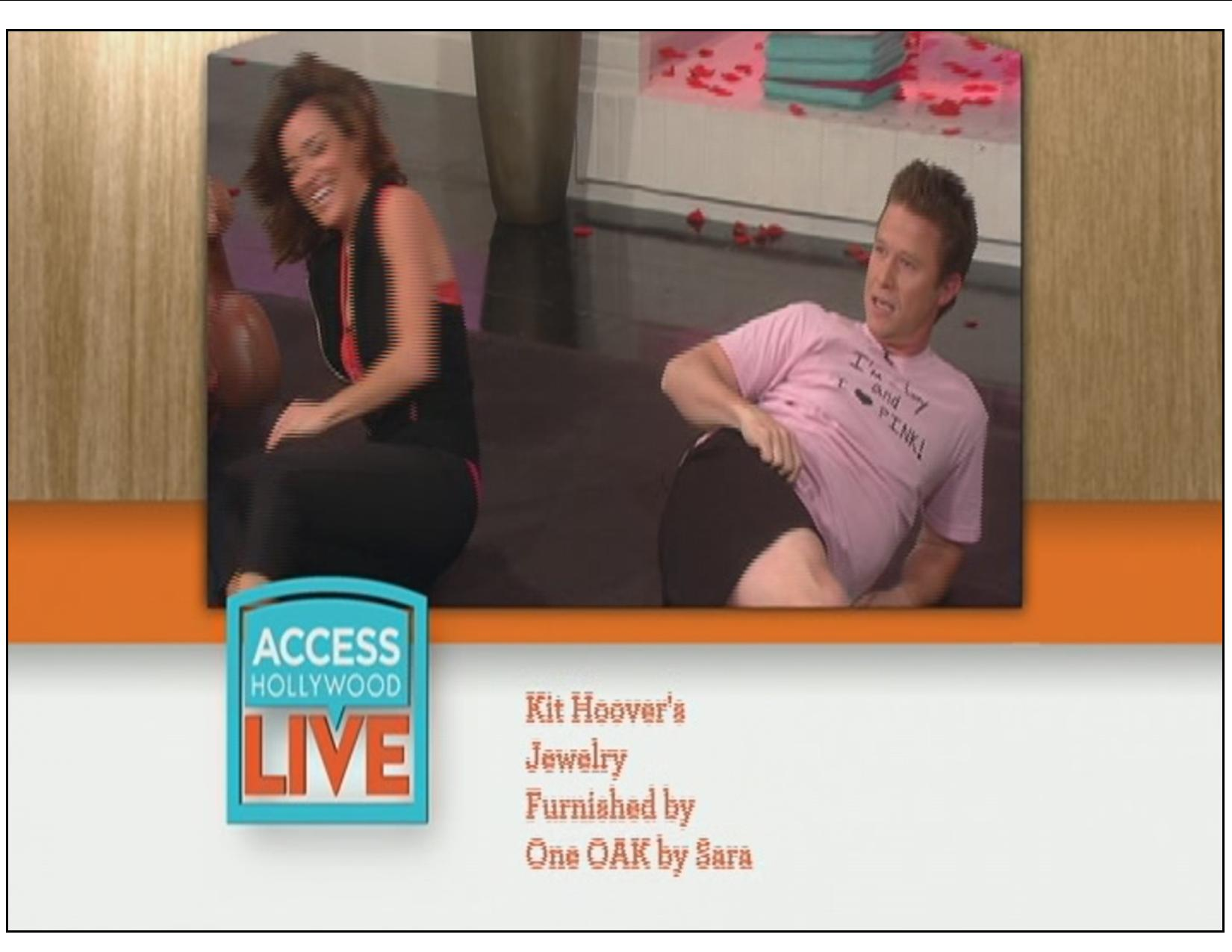 Access Hollywood Live-Kit3.jpg