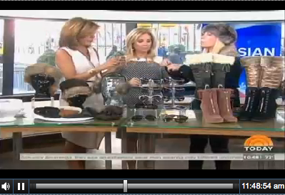 Today Show-Hoda_Kathy SDHC.png