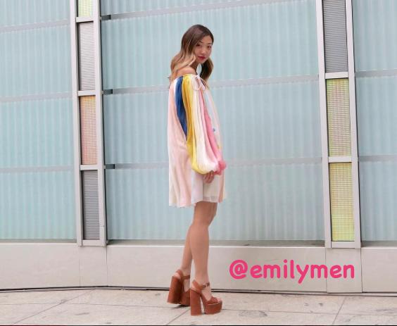 EmilyMen.png