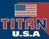 TITAN.jpg