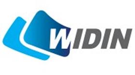 Widin Logo.jpg