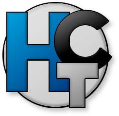 hanibal carbide tool.jpg