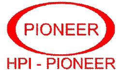 Pioneer HPI - Logo.jpg