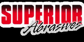 Superior Abrasives - Logo.png