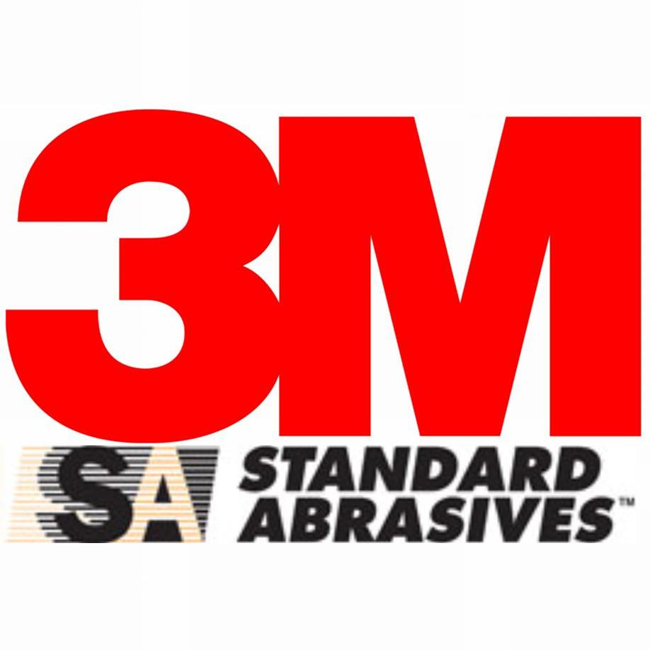 3M Standard Abrasives - Logo.jpg
