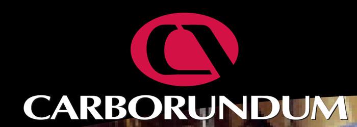 Carborundom - Logo.jpg