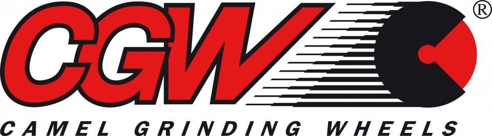 CGW - Logo.jpg