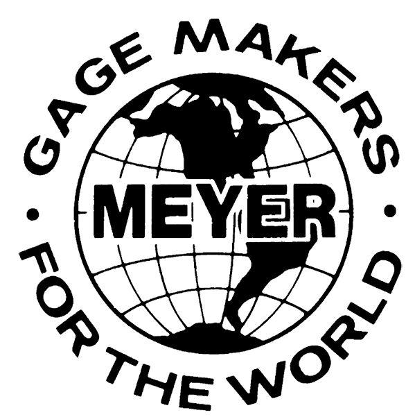 Meyer Gage - Logo.jpg