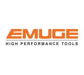 Emuge_Logo.jpg