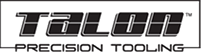 Talon Precision Tooling - Logo.png