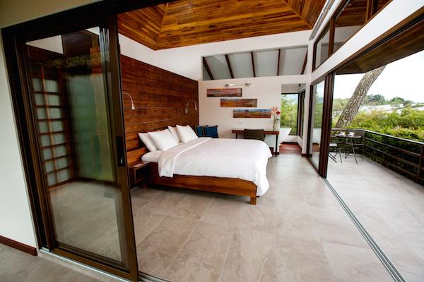 Zendo-bedroom.jpg