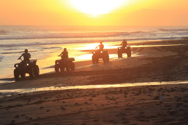 atv-beach-image-009.jpg