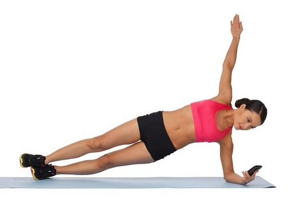 exercise-phone-131008.jpg