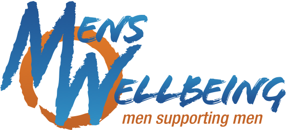Mens Wellbeing - Men Supporting Men.png