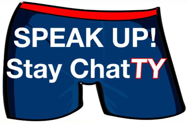 chatty-pants.jpg