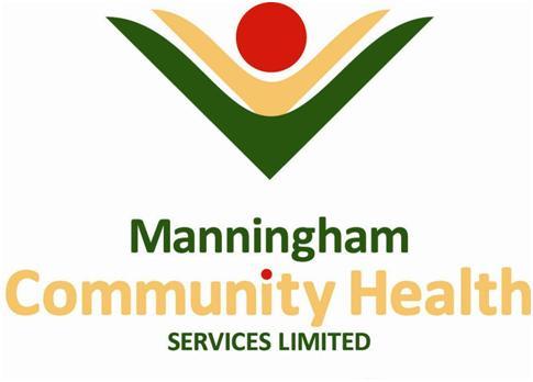 Logo_Manningham Comm Health.jpg
