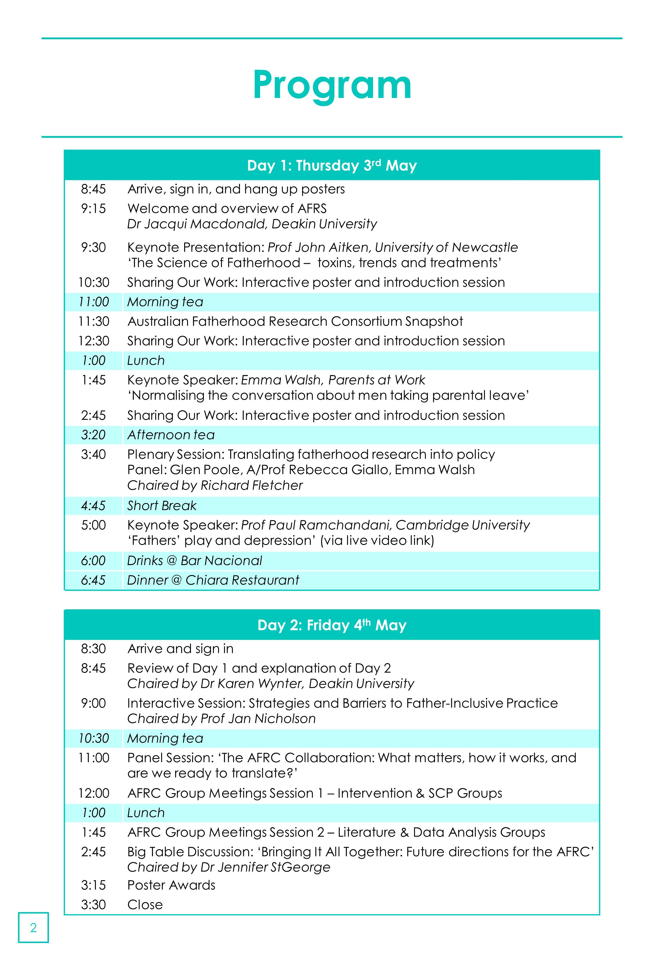 AFRS2019 Program.png