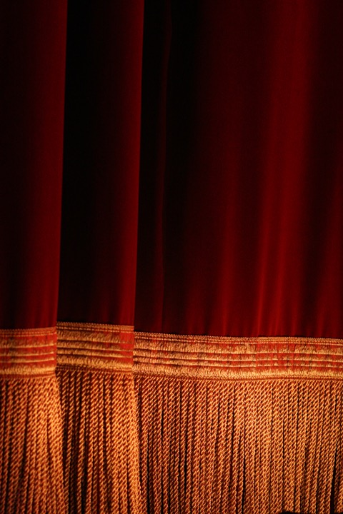 Stage curtain.jpg