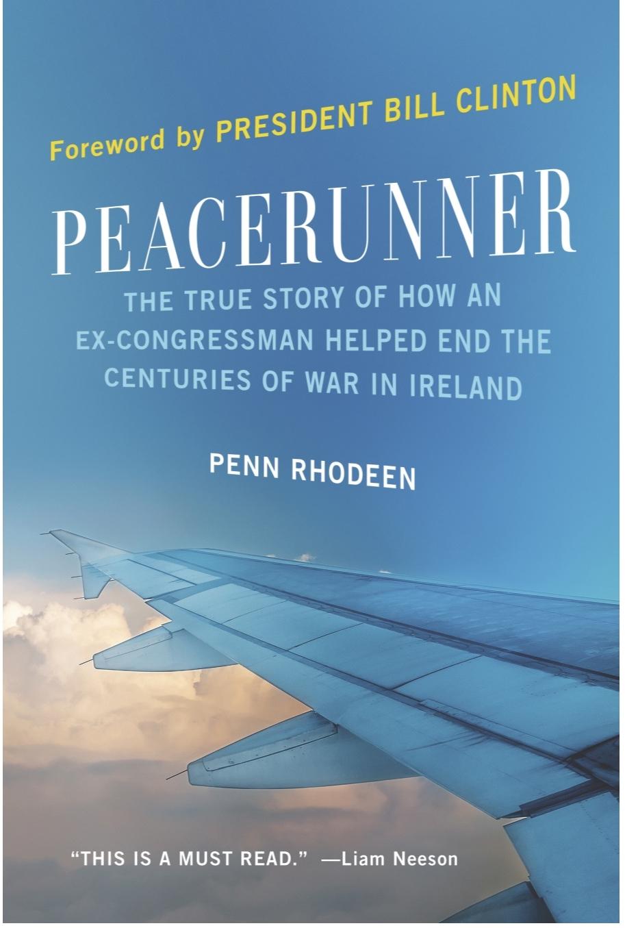 Peacerunner_FrontCover (1).jpg