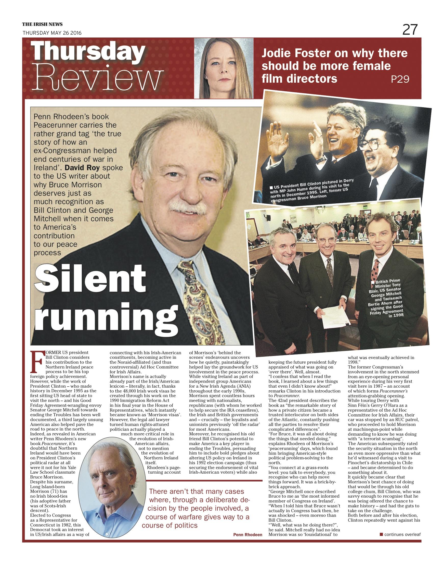 Peacerunner Irish News 1.jpg