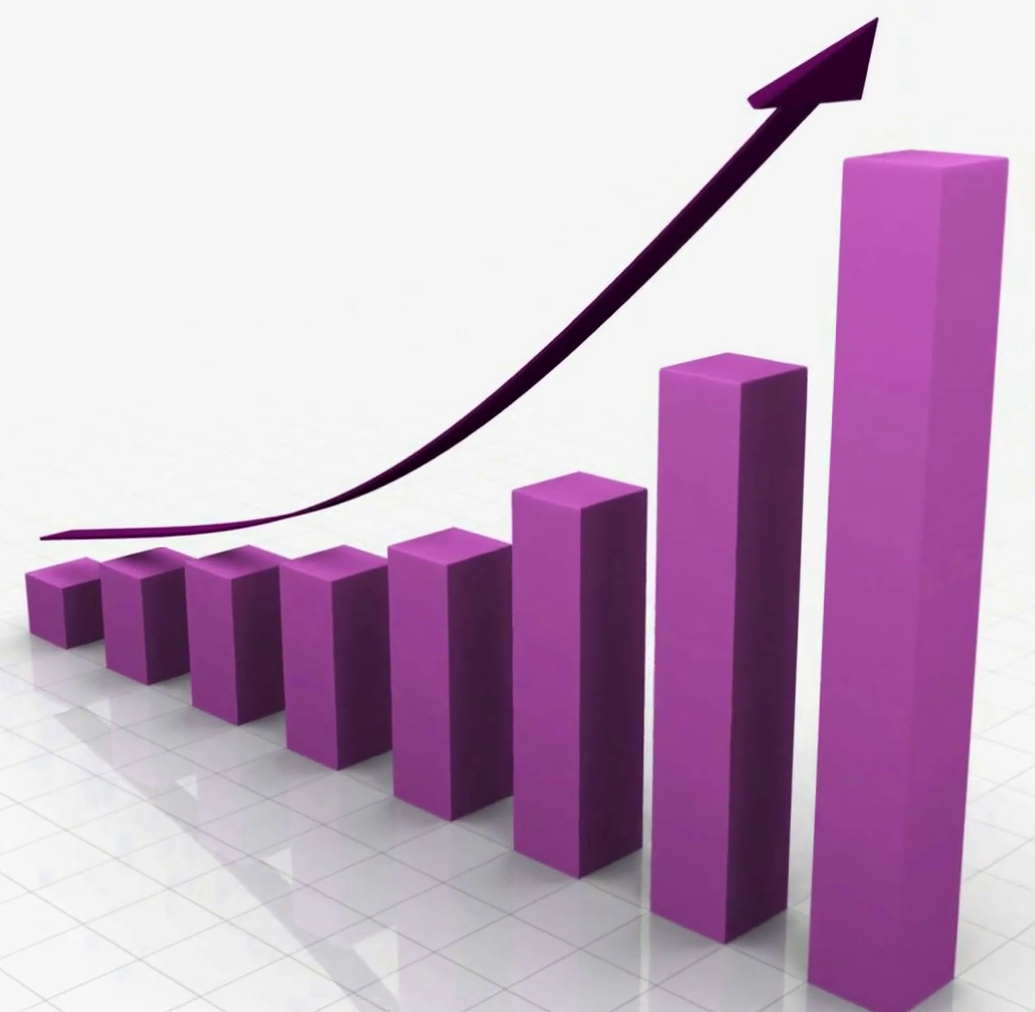 growing-bar-graph-chart-purple-with-arrow_begrbeavg_thumbnail-full09.png
