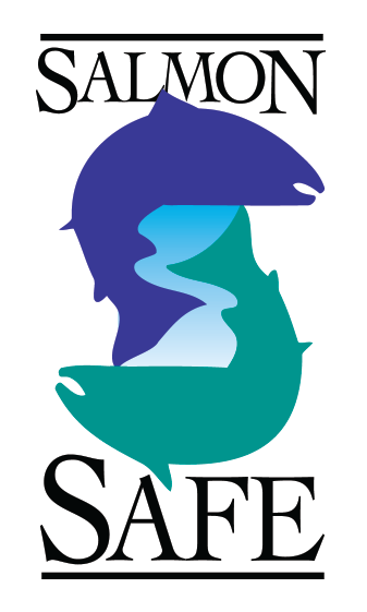 salmonsafe-color PNG.png