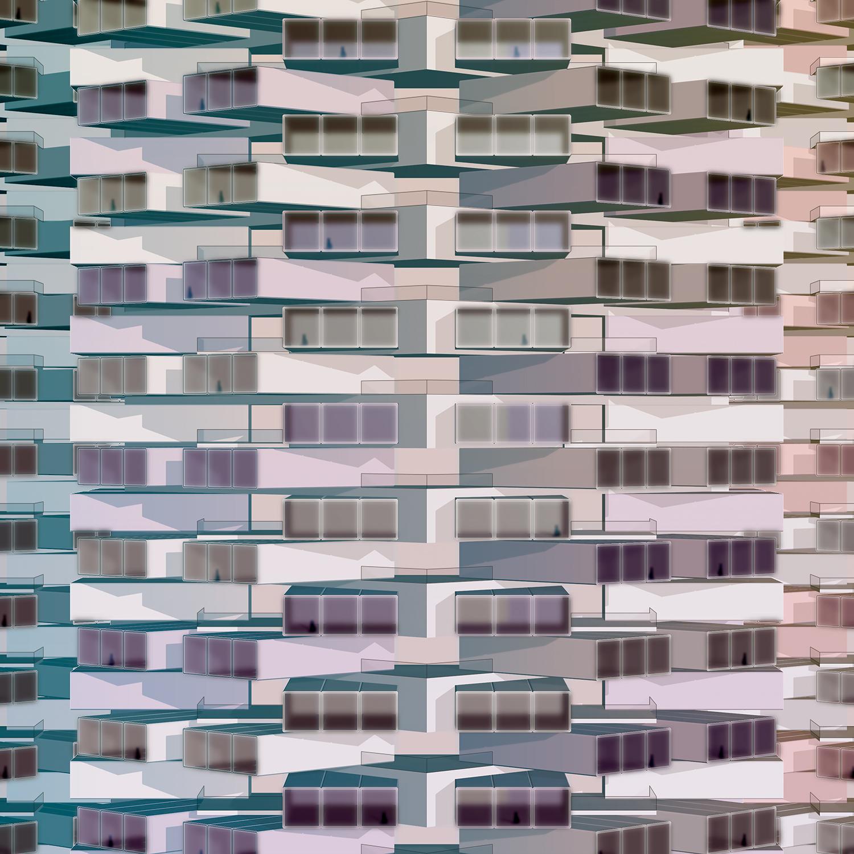1_Housing.jpg