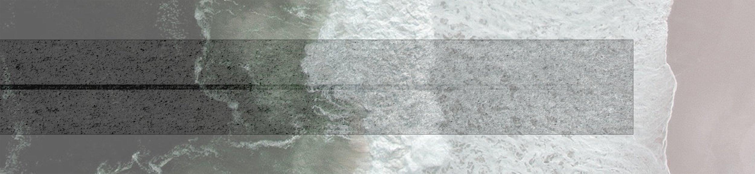 Cover+Image.jpg