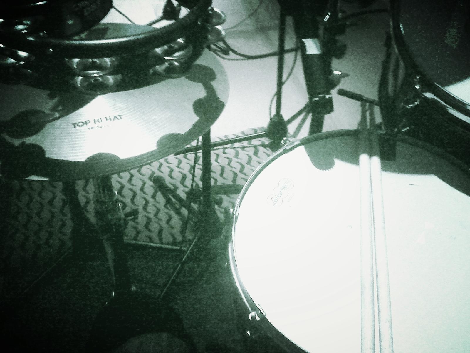 oscilloscope drum.jpg