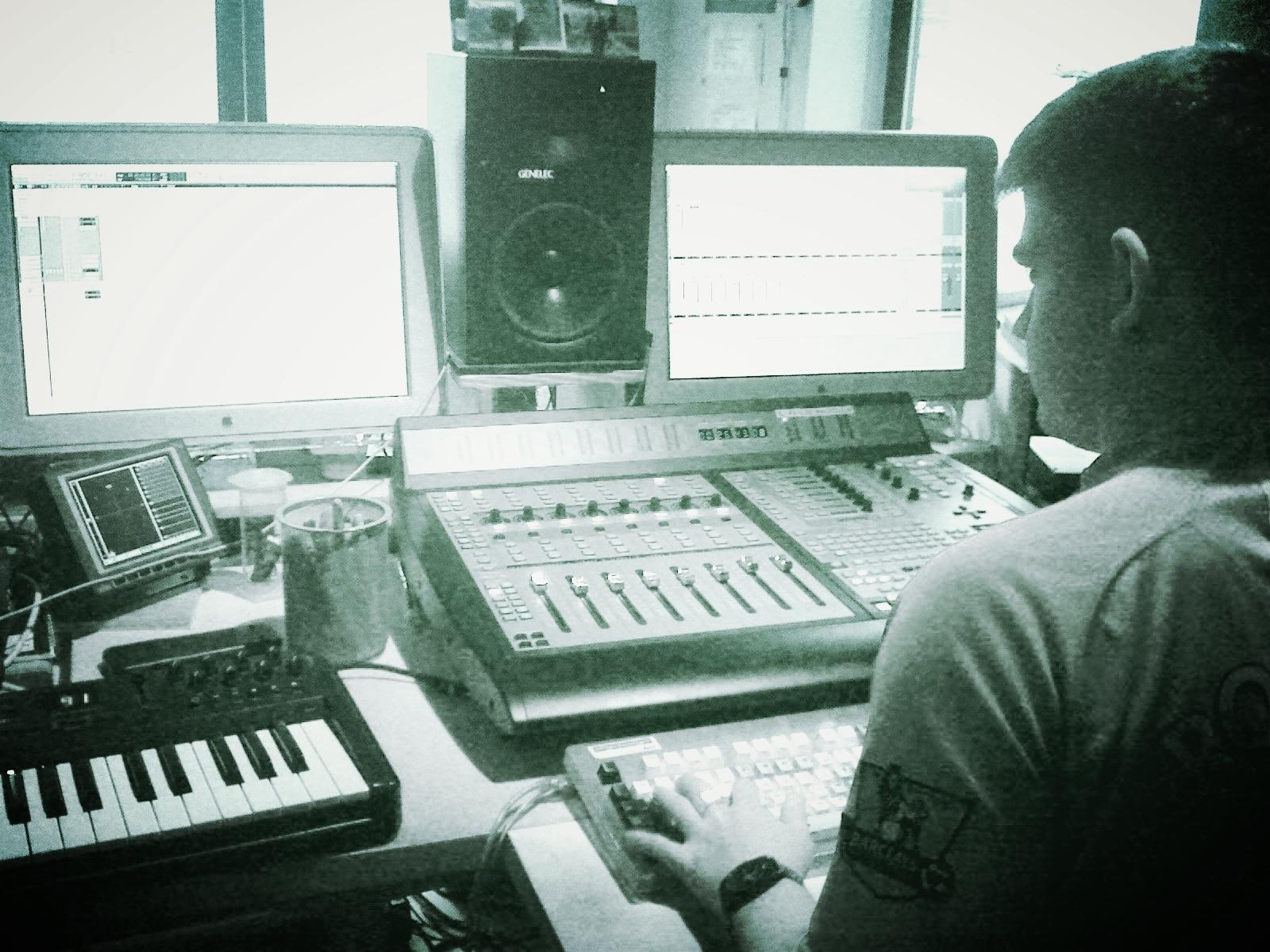 Andre at oscilloscope.jpg