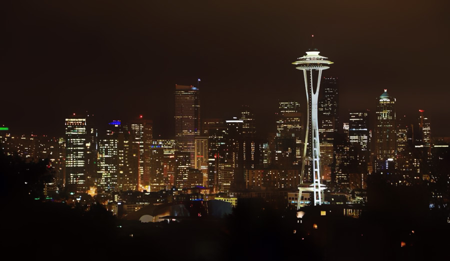 seattle_night.jpg