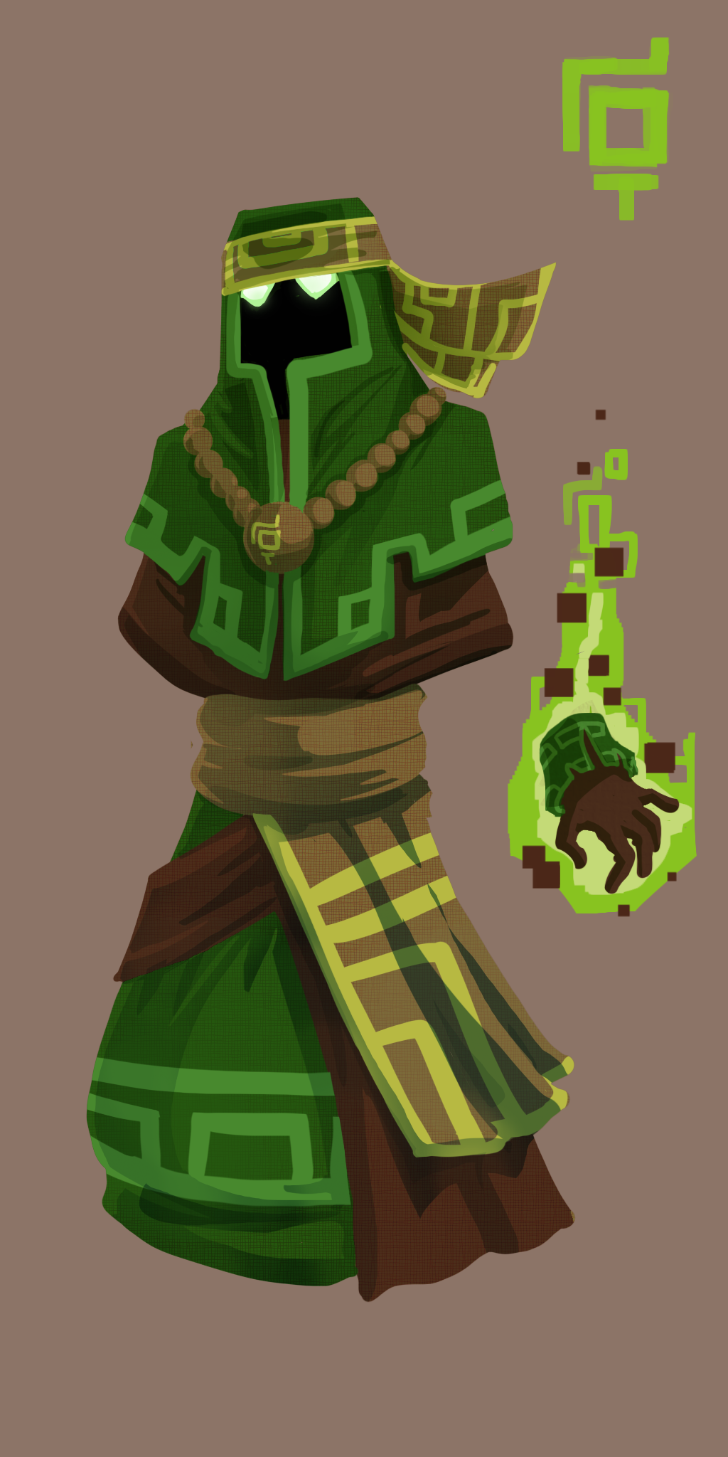 Earth Mage.png