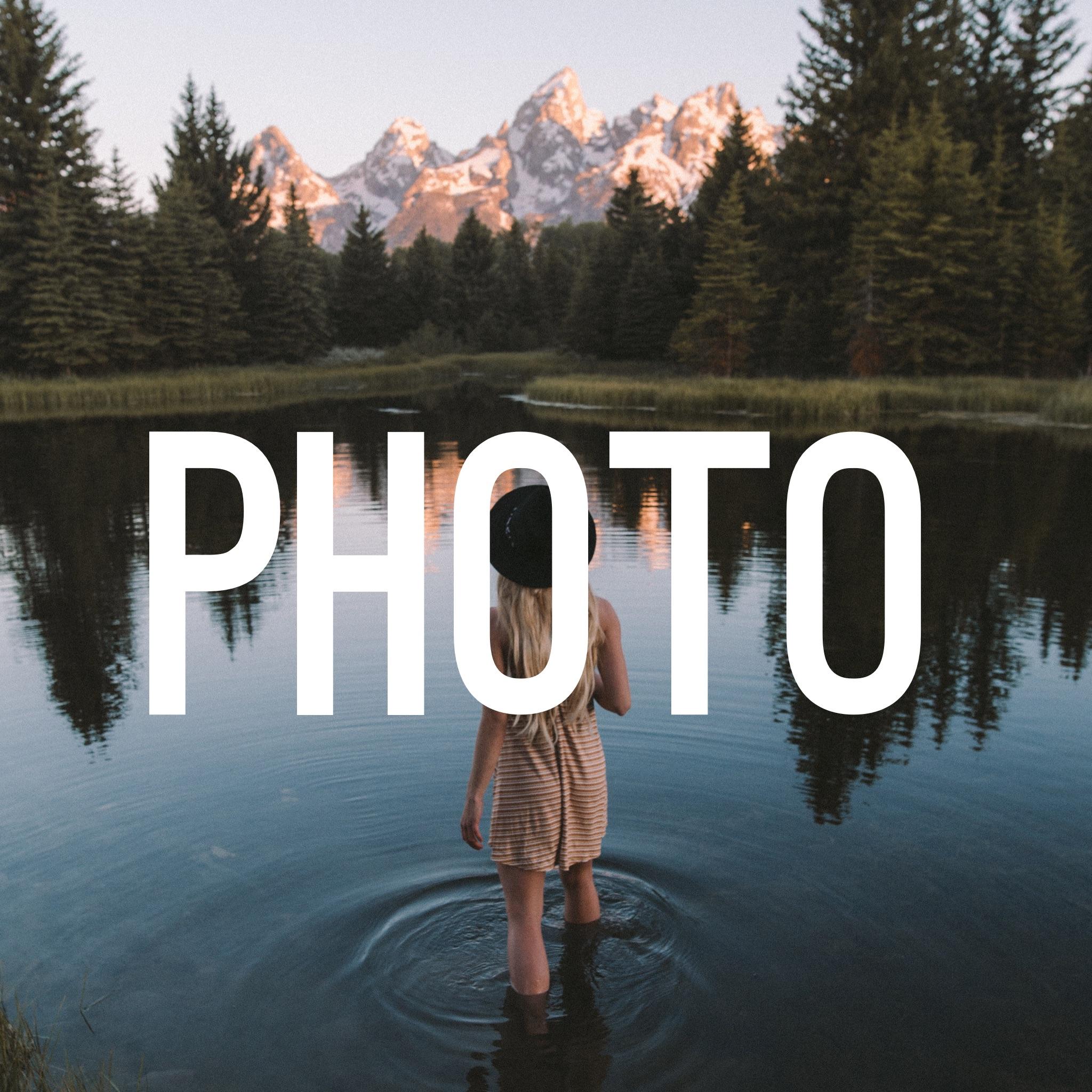 photoagain.jpg