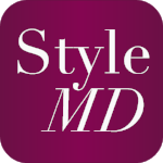 StyleMD App Icon.png