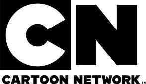 cartoon network.jpg