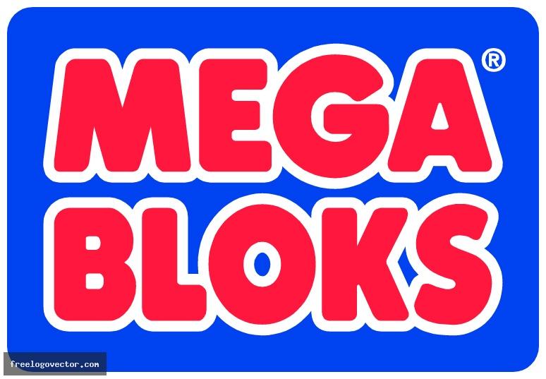 Mega Blocks logo.jpg