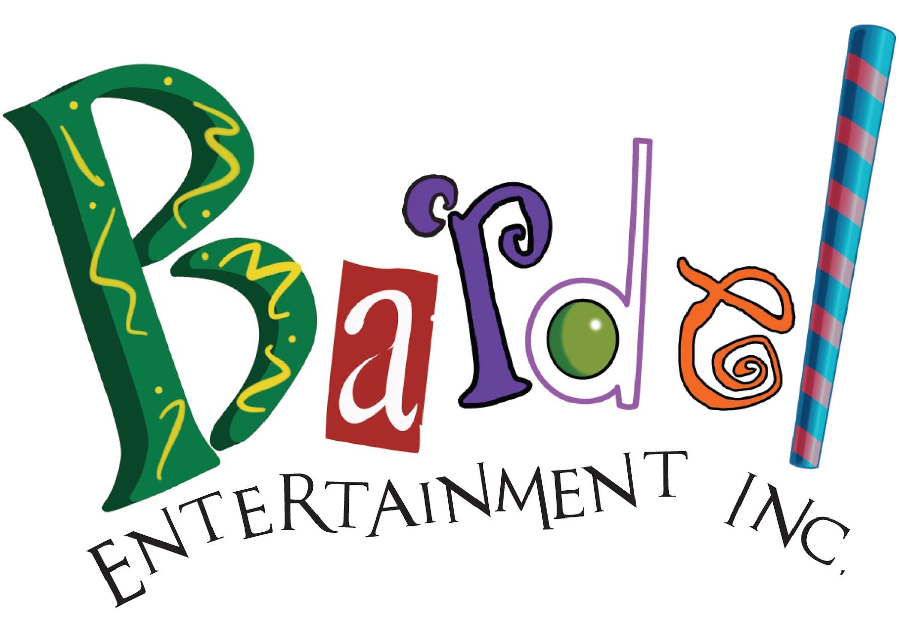 Bardel-Entertainment-Logo.jpg