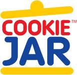 Cookie Jar Logo.jpg